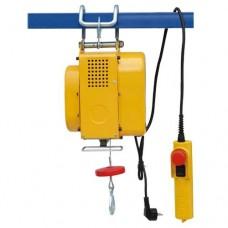 Лебедка электрическая  HH200B (A)
