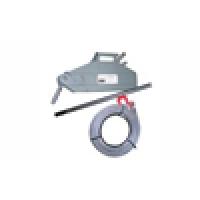 Монтажно-тяговые механизмы