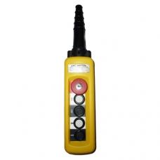 Пульт кабельный XAC-A4713Y
