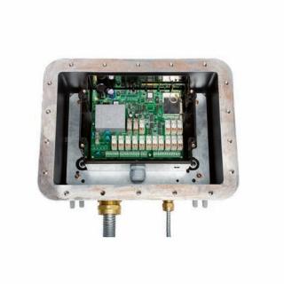 Радиоуправление IKUSI ТМ70/2.13 RATEX