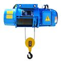 Таль электрическая канатная тип Т02 (Болгария)