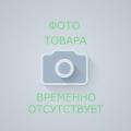 Строп текстильный круглопрядный СТКК и СТКП