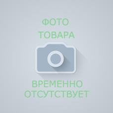 Таль электрическая тип Т02, г/п 1,0т